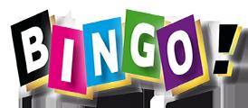 Bingo Jackpot Aktuell