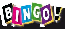Bingo AnnahmeschluГџ