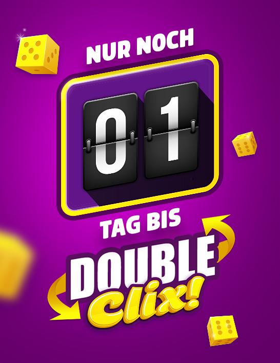 Annahmeschluss Bingo