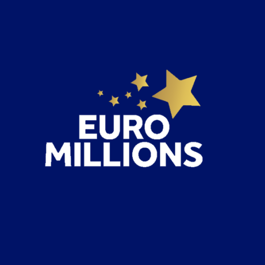 Gewinnchance Euromillions