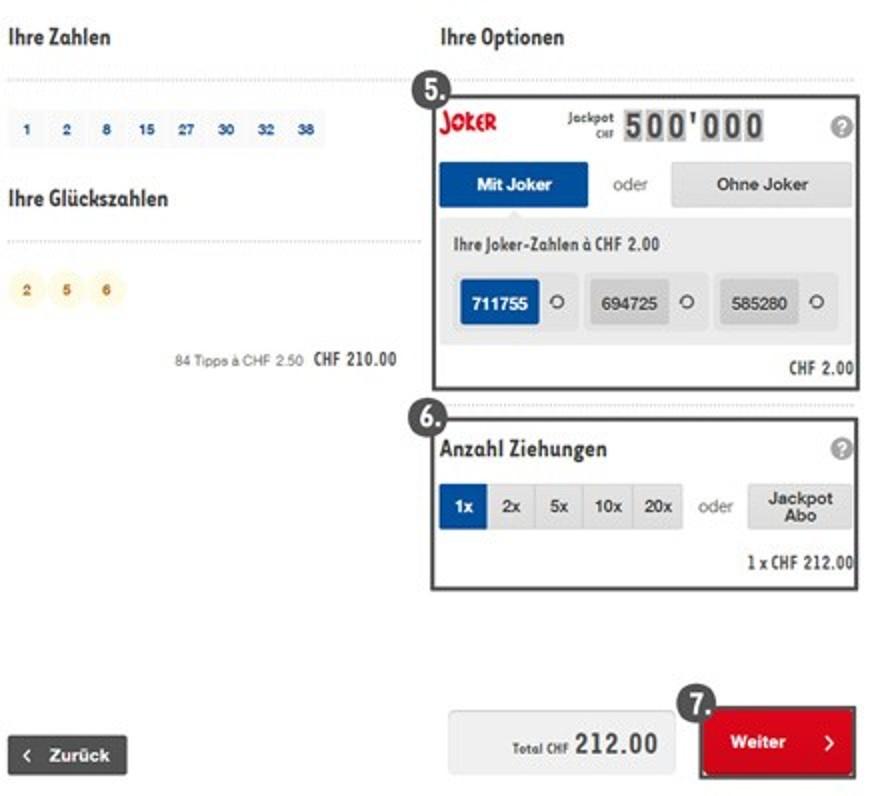 Matchmaking Website Bewertungen