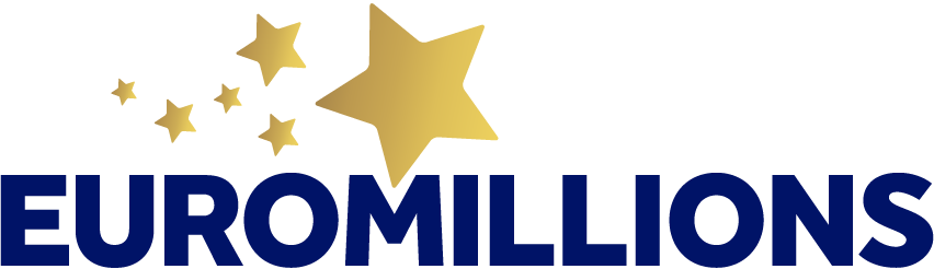 EuroMillions company logo
