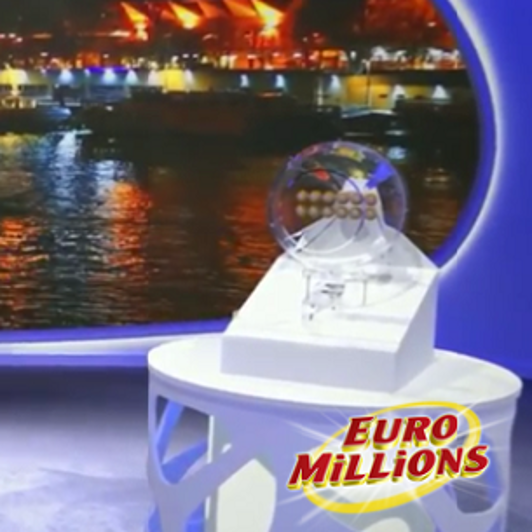 deutsche online casinos mit sofortiger auszahlung