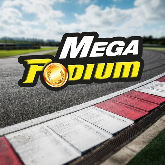 Grid_Mega Podium_660x660